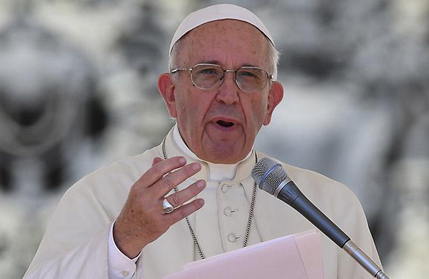 Papa declarará santos a niños mártires de Tlaxcala el 15 de octubre próximo