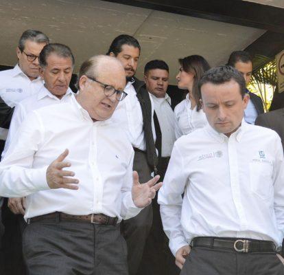 Morelos tiene futuro