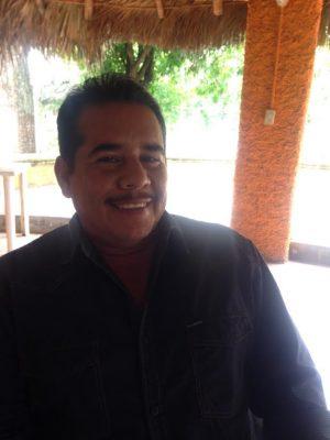 Amacuzac afectado por la deuda de más de 60 millones de pesos