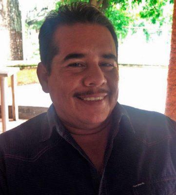 No hay disposición del sindicato para llegar a un acuerdo con ex trabajadores: Miranda Gallegos