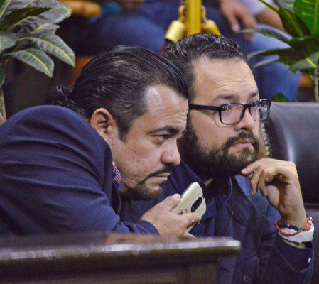 Citará el Congreso a Cuauhtémoc