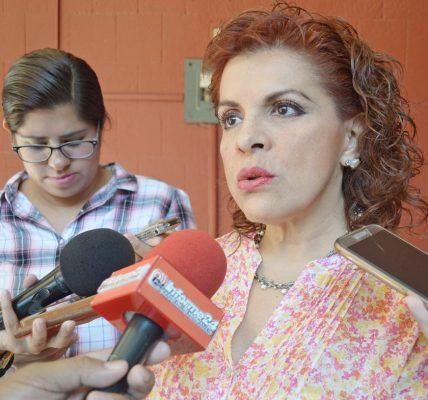 Sin influenza en Morelos