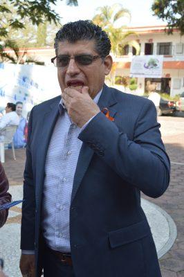 Procederá Ayuntamiento contra revocación de mandato