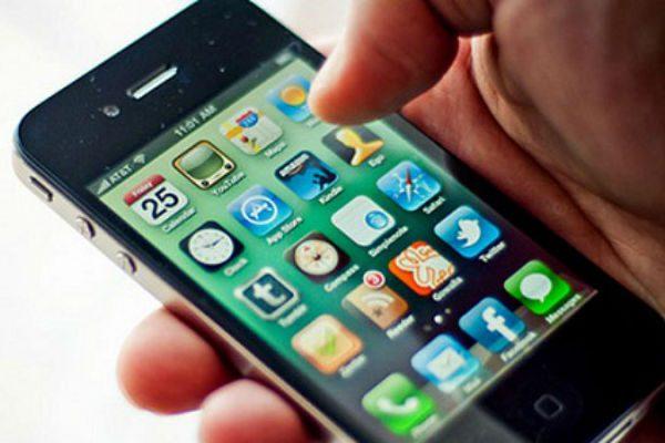 Funciona APP para combatir extorsiones telefónicas