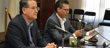 Responde la SEP: se  han atendido peticiones