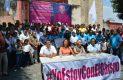 Lamenta obispo actitud de regidores de Cuernavaca