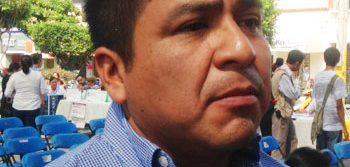Aprueban Zacatepec, Tlaquiltenango y Jojutla Reforma Electoral