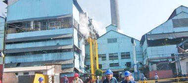 Ingenios de Morelos, con los mejores rendimientos: Ruiz Silva