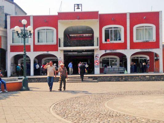 Adeuda Ayuntamiento cuotas de créditos