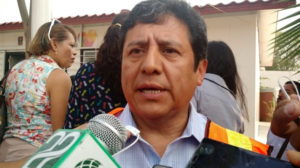 Requieren más fuerzas  federales para Morelos