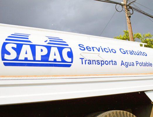 Acaba la Ceagua con la sed de 6 mil familias en Cuernavaca