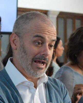 Revisarán los empresarios la reforma electoral: CCE