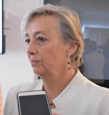Daña Laffitte credibilidad del Impepac: consejeros