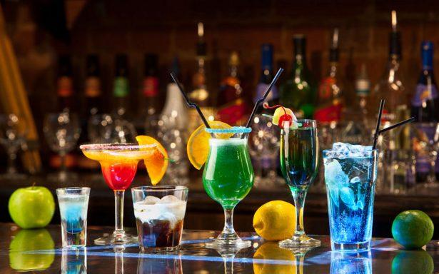 A revisión, bares de Jiutepec