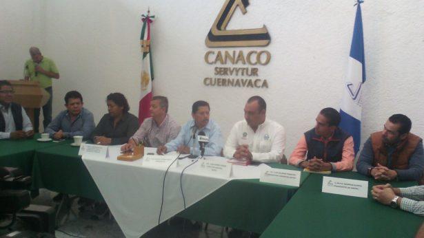 Anuncia SAPAC descuentos en Cuernavaca