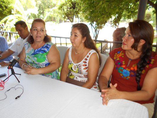 Organizan Feria del Queso y Rompope en Tehuixtla