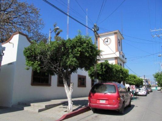 Frena contrato por 30 años participación en la PVRS de Tlaltizapán