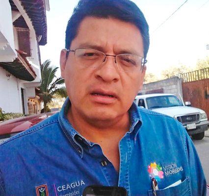 Trabaja Morelos por la sustentabilidad