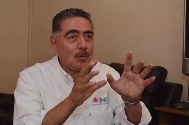 Determinará SCJN permanencia de alcaldes
