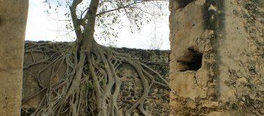 Hacienda Ixtoluca