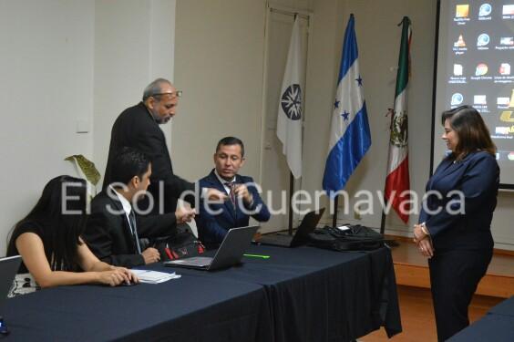 México y Honduras buscan compartir experiencias en temas de educación