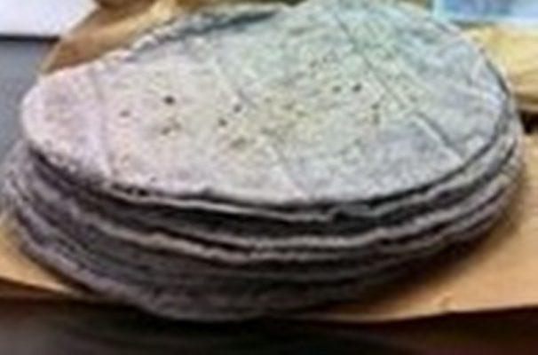 Sin aplicar, reglamento en tortillerías de zona Sur