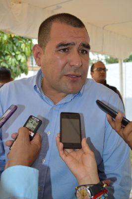 Definen hoy al candidato para Alcaldía de Yautepec