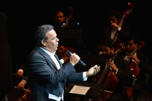 Este viernes, Morelos inaugura el nuevo Auditorio Cultural Estatal Teopanzolco