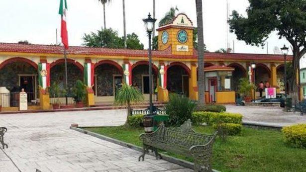 Habrá cambios en festejos del grito en Miacatlán y Tetecala
