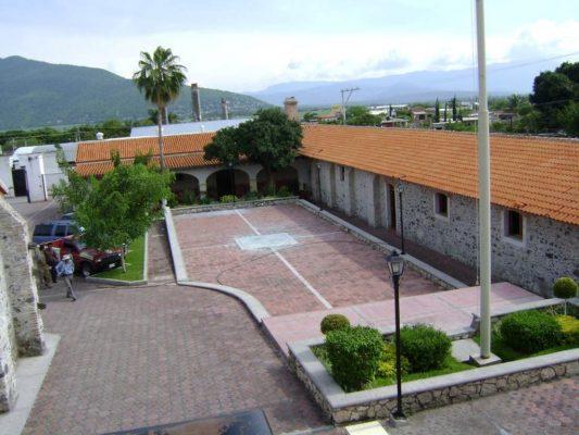Cero deudas en Tlaquiltenango