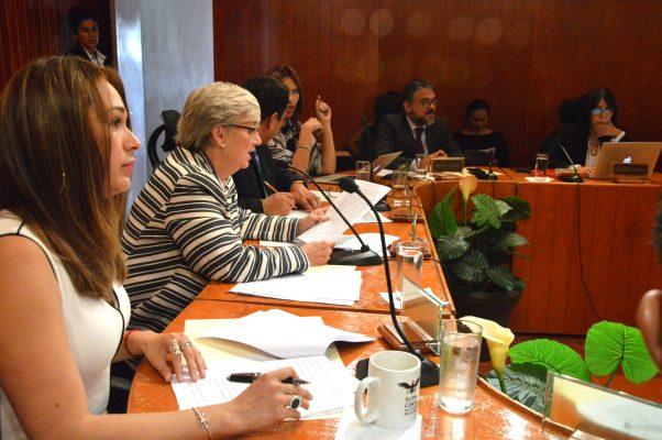 Declara Impepac inicio del proceso electoral local