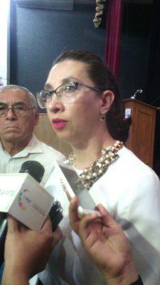 Bioinformática: simposio en Morelos