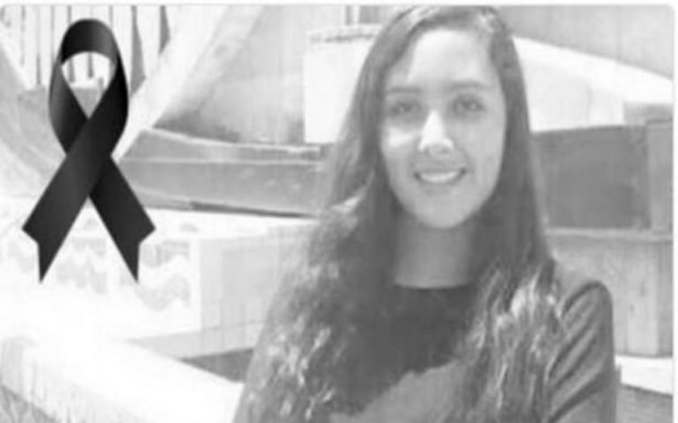 Trasladan a asesino de Mara al penal de Tepexi de Rodriguez