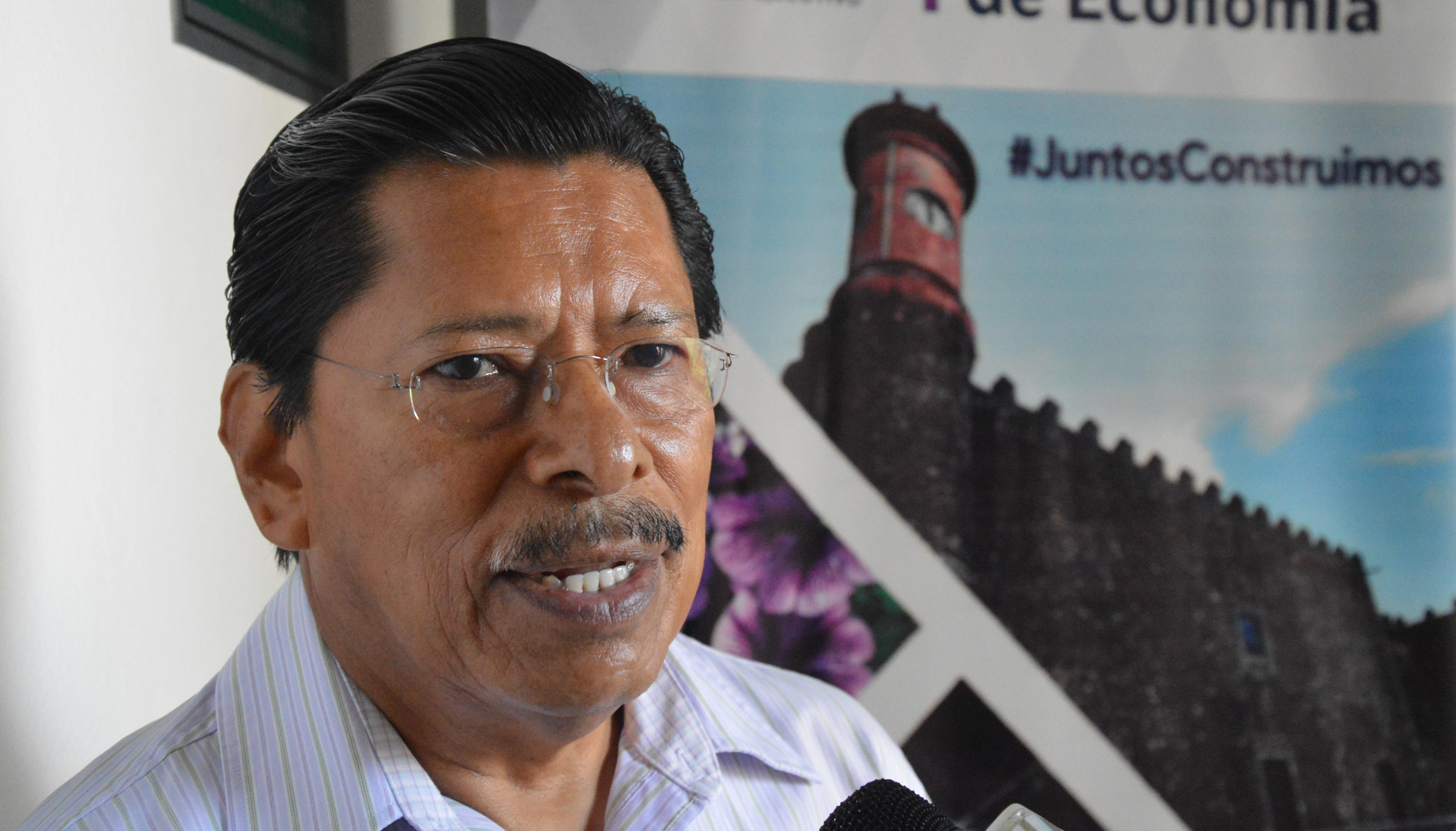 En picada, la economía de Morelos