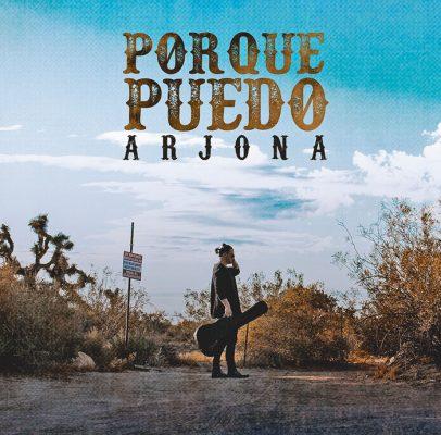 Ricardo Arjona estrena video