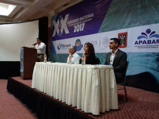 Consolidarán a Morelos como principal destino turístico