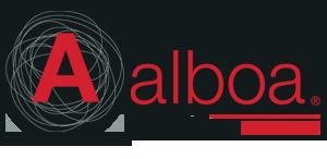 Concierto a beneficio de damnificados en Alboa Cuernavaca
