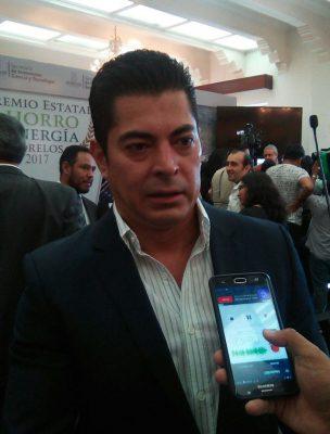 Se suspende programa de pago de laudos a municipios: Idefomm