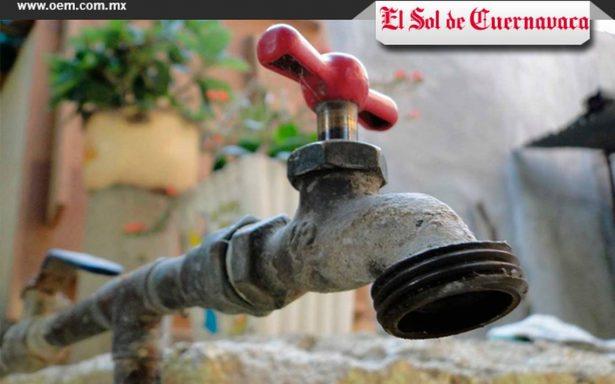 Habitantes de La Pradera llevan 15 días sin agua