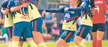Convocan a Lucero a la Selección Nacional