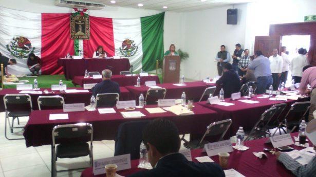 En puerta, ley de Protección a Periodistas y Defensores de Derechos Humanos