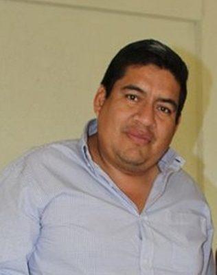 Recortan las participaciones  federales en Zacatepec