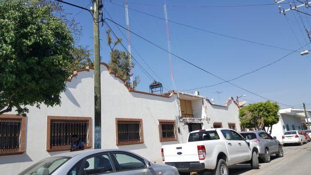 No habrá aguinaldos en Zacatepec