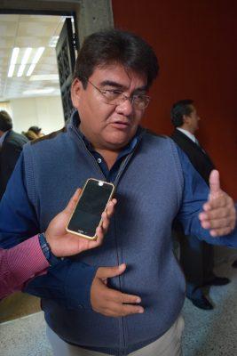 Garantizan el aguinaldo en Jiutepec