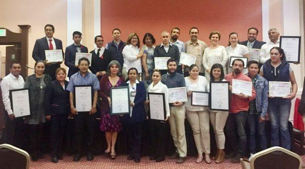 Morelos, libre de transmisión madre-hijo de VIH