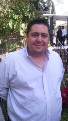 Se alista el PRI para elegir candidato en Morelos