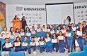 Voluntarios-(11)