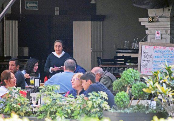 Morelos logró 55% de ocupación hotelera