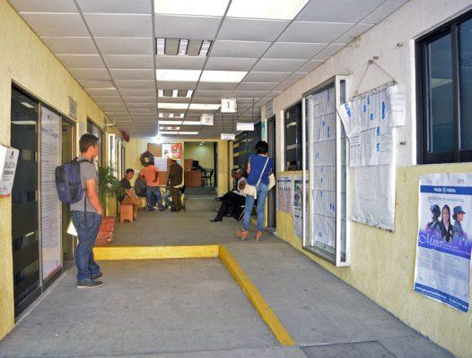 Reanuda actividades SNE Morelos