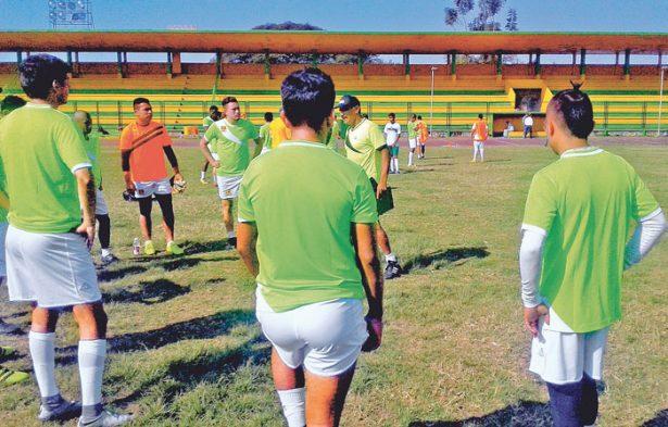 Cuautla no podrá jugar en Oaxtepec